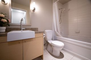 Photo 20: 1 9188 COOK Road in Richmond: McLennan North Townhouse for sale : MLS®# R2531167