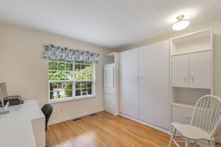 Photo 22: 3534 S Arbutus Dr in Cobble Hill: ML Cobble Hill House for sale (Malahat & Area)  : MLS®# 878605