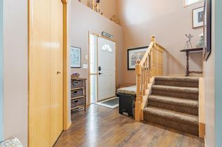 Photo 19: 42 Tuscarora View NW in Calgary: Tuscany Detached for sale : MLS®# A1119023