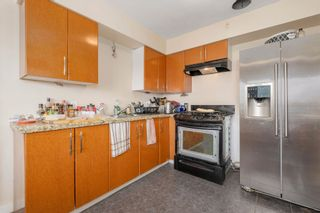 Photo 13: 4714 PARKER Street in Burnaby: Brentwood Park House for sale (Burnaby North)  : MLS®# R2614771
