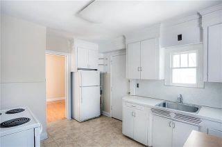 Photo 5: 1142 Rosemount Avenue in Winnipeg: West Fort Garry Single Family Detached for sale (1Jw)  : MLS®# 1902614