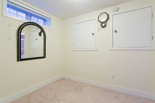 """Photo 12: 1648 E 12TH Avenue in Vancouver: Grandview VE 1/2 Duplex for sale in """"GRANDVIEW WOODLANDS"""" (Vancouver East)  : MLS®# R2222114"""