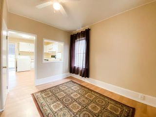 Photo 13: 818 8 Ave: Wainwright House for sale (MD of Wainwright)  : MLS®# A1028399