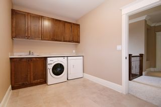 """Photo 24: 35488 JADE Drive in Abbotsford: Abbotsford East House for sale in """"Eagle Mountain"""" : MLS®# R2222601"""