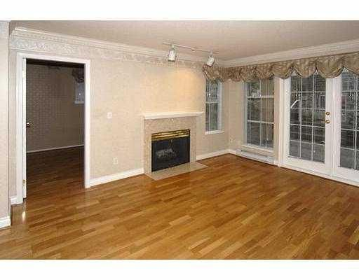 Photo 2: Photos: 108 655 W 13TH Avenue in Vancouver: Fairview VW Condo for sale (Vancouver West)  : MLS®# V751500
