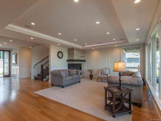 Photo 7: 5658 Oceanview Terr in NANAIMO: Na North Nanaimo House for sale (Nanaimo)  : MLS®# 845350