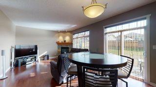 Photo 8: 2507 Watling Way in : Sk Sunriver House for sale (Sooke)  : MLS®# 870048
