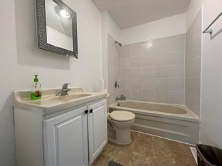 Photo 11: 1128 College Avenue in Winnipeg: Shaughnessy Heights Residential for sale (4B)  : MLS®# 202117462