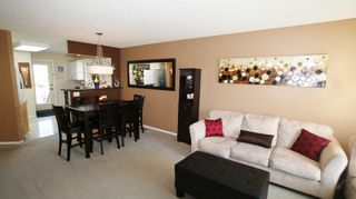 Photo 3: 1103 Kildare Avenue East in Winnipeg: Transcona Residential for sale (North East Winnipeg)  : MLS®# 1206705