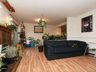 Photo 4: 1116 Kiwi Rd in VICTORIA: La Langford Lake Row/Townhouse for sale (Langford)  : MLS®# 826637