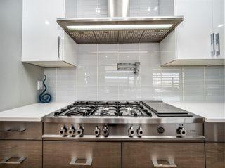 Photo 12: 401 Arbourwood Terrace: Lethbridge Detached for sale : MLS®# A1091316