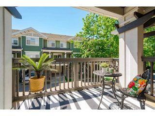 "Photo 14: 62 15233 34 Avenue in Surrey: Morgan Creek Townhouse for sale in ""Sundance"" (South Surrey White Rock)  : MLS®# R2588668"