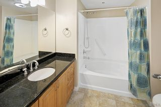 Photo 13: CARMEL VALLEY Condo for sale : 1 bedrooms : 3877 Pell Pl #417 in San Diego