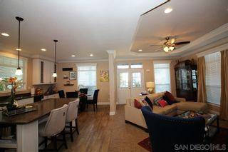 Photo 6: CARLSBAD WEST Manufactured Home for sale : 3 bedrooms : 7117 Santa Cruz #83 in Carlsbad