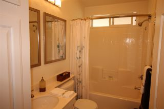Photo 15: CARLSBAD WEST Manufactured Home for sale : 3 bedrooms : 7213 San Lucas #134 in Carlsbad