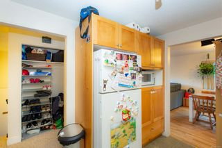 Photo 10: 997 Bruce Ave in : Na South Nanaimo House for sale (Nanaimo)  : MLS®# 863849