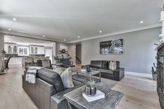 "Photo 12: 25928 128 Avenue in Maple Ridge: Websters Corners House for sale in ""WEBSTERS CORNER"" : MLS®# R2556107"