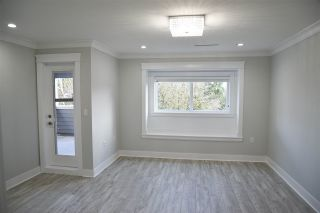 Photo 24: 5180 LORRAINE Avenue in Burnaby: Central Park BS 1/2 Duplex for sale (Burnaby South)  : MLS®# R2523809