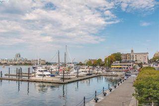 Photo 14: 401 1015 Johnson St in VICTORIA: Vi Downtown Condo for sale (Victoria)  : MLS®# 790091