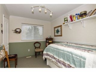 """Photo 15: 24697 48B Avenue in Langley: Salmon River House for sale in """"STRAWBERRY HILLS"""" : MLS®# F1326525"""