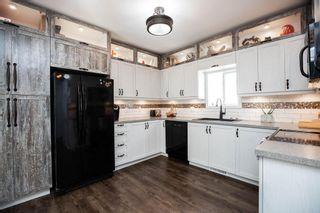 Photo 11: 386 Tweed Avenue in Winnipeg: Elmwood Residential for sale (3A)  : MLS®# 202013437