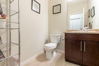 Photo 18: 196 ALLARD Link in Edmonton: Zone 55 House for sale : MLS®# E4254887