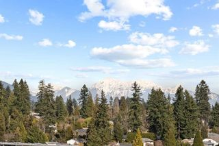 """Photo 26: 1708 652 WHITING Way in Coquitlam: Coquitlam West Condo for sale in """"MARQUEE AT LOUGHEED HEIGHTS"""" : MLS®# R2589949"""