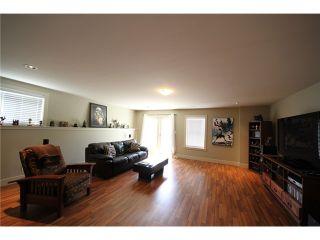 Photo 17: 1007 CONDOR PL in Squamish: Garibaldi Highlands House for sale : MLS®# V1071651