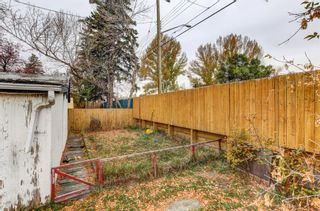 Photo 29: 2418 Westmount Road NW in Calgary: West Hillhurst Detached for sale : MLS®# A1154333