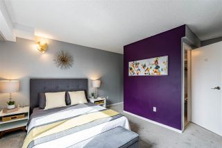 """Photo 18: 704 47 AGNES Street in New Westminster: Downtown NW Condo for sale in """"FRASER HOUSE"""" : MLS®# R2552466"""