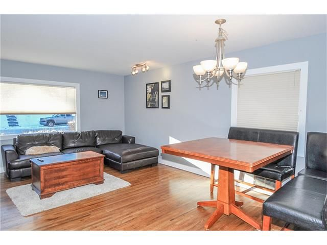 Photo 6: Photos: 1912 GLENWOOD Drive SW in Calgary: Glendale House for sale : MLS®# C4093243