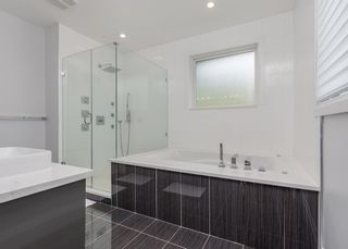 """Photo 27: 2237 WINDSAIL Place in Squamish: Plateau House for sale in """"Crumpit Woods"""" : MLS®# R2621159"""