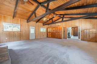 Photo 20: 13796 STAVE LAKE Road in Mission: Durieu House for sale : MLS®# R2602703