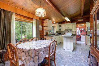 "Photo 15: 11226 280 Street in Maple Ridge: Whonnock House for sale in ""Whonnock Lake Area"" : MLS®# R2182180"