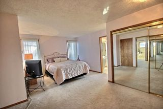 Photo 5: 147 MAYLIEWAN Close in Edmonton: Zone 28 House for sale : MLS®# E4254143