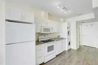Photo 9: 808 10 Brentwood Common NW in Calgary: Brentwood Apartment for sale : MLS®# A1093713