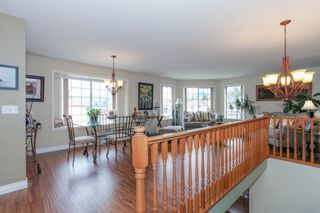 Photo 2: 12323 231B Street in Maple Ridge: East Central House for sale : MLS®# R2146951