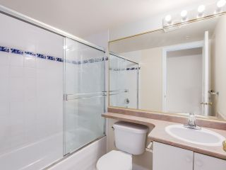 Photo 19: 1125 East 61st Avenue in Vancouver: South Vancouver Home for sale ()  : MLS®# R2002143