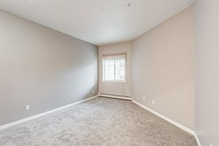 Photo 17: 106 3 Parklane Way: Strathmore Apartment for sale : MLS®# A1140778