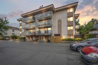Photo 3: 203 435 Festubert St in : Du West Duncan Condo for sale (Duncan)  : MLS®# 878786