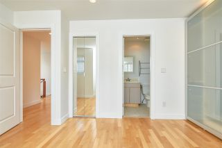 Photo 12: 7735 THORNHILL Drive in Vancouver: Fraserview VE House for sale (Vancouver East)  : MLS®# R2566355