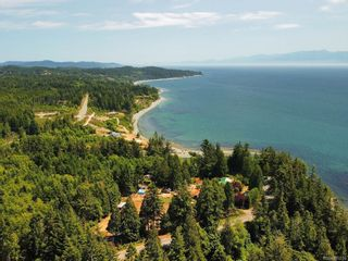 Photo 12: 9227 Invermuir Rd in : Sk West Coast Rd House for sale (Sooke)  : MLS®# 880216