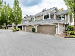 Photo 1: 57 650 ROCHE POINT Drive in North Vancouver: Roche Point Townhouse for sale : MLS®# R2494055