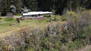 Photo 39: 2312 Maxey Rd in : Na South Jingle Pot House for sale (Nanaimo)  : MLS®# 873151