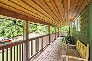 Photo 2: A 567 Windthrop Rd in : Co Latoria House for sale (Colwood)  : MLS®# 885029