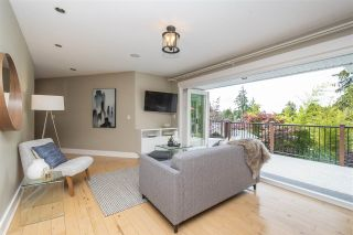 Photo 13: 777 KILKEEL PLACE in North Vancouver: Delbrook House for sale : MLS®# R2486466