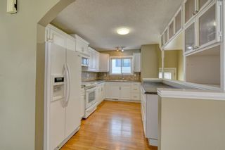 Photo 10: 128 Shawmeadows Crescent SW in Calgary: Shawnessy Detached for sale : MLS®# A1129077