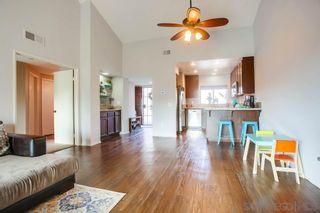 Photo 23: LA COSTA Condo for sale : 2 bedrooms : 7312 Alta Vista in Carlsbad