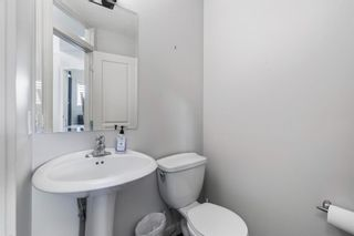 Photo 15: 24 Westmount Circle: Okotoks Detached for sale : MLS®# A1127374