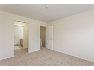 """Photo 12: 46 14838 61 Avenue in Surrey: Sullivan Station Townhouse for sale in """"SEQUOIA"""" : MLS®# R2564891"""